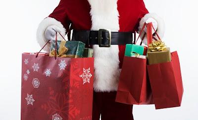 Εργασία κατά τις Κυριακές πριν και μετά τα Χριστούγεννα. Τι ισχύει για εργοδότες και εργαζόμενους.