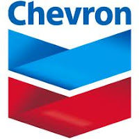 Chevron IndoAsia