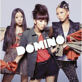 DOMINO U Can Do It! mp3 ost naruto shippuden ending 15 download preview lirik