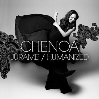 Chenoa - Júrame