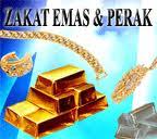 Info Zakat Emas