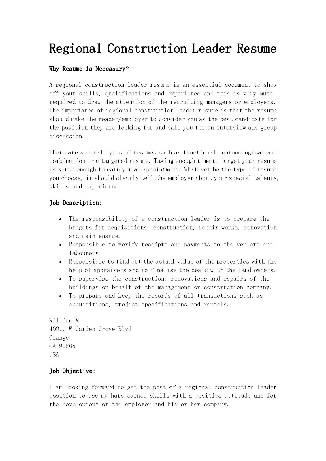 Wwwisabellelancrayus Marvelous Resume Format For It Professional ...  Type Of Resume