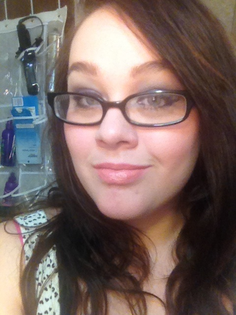 Help amateur blog com opinion