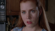 AMY ADAMS as Ashley in JUNEBUG