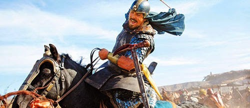 exodus-gods-and-kings-thanksgiving-trailer-featurettes