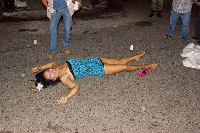 prostitutas en santo domingo prostitutas algeciras