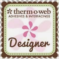 Therm-O-Web Design Team