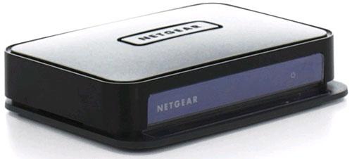 Hướng dẫn cách kết nối desktop hay laptop với Tivi 6