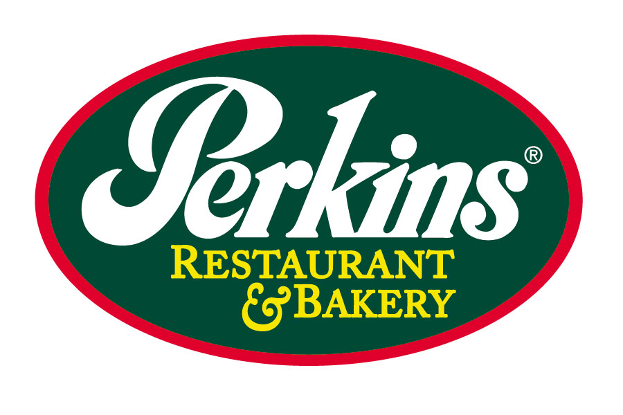 Perkins Restaurant Perkins Restaurant And Bakery