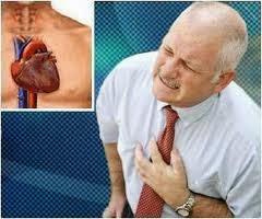 Jual Obat Penyembuh Penyakit Jantung