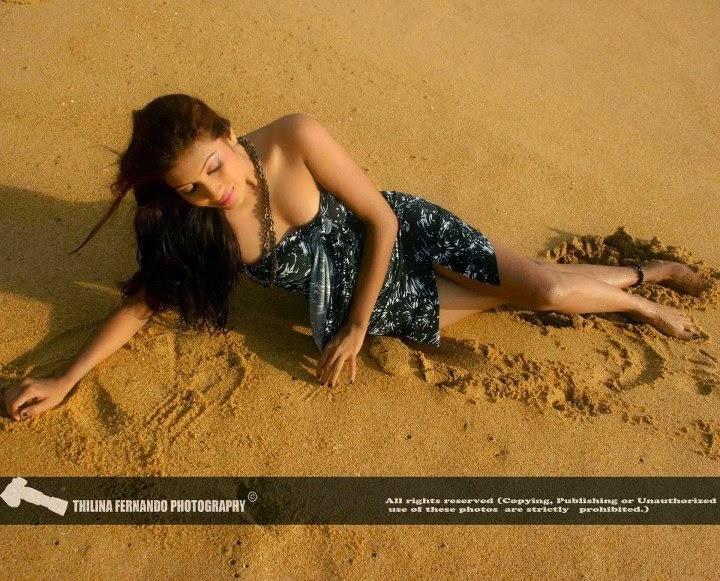 fallon michelle sand