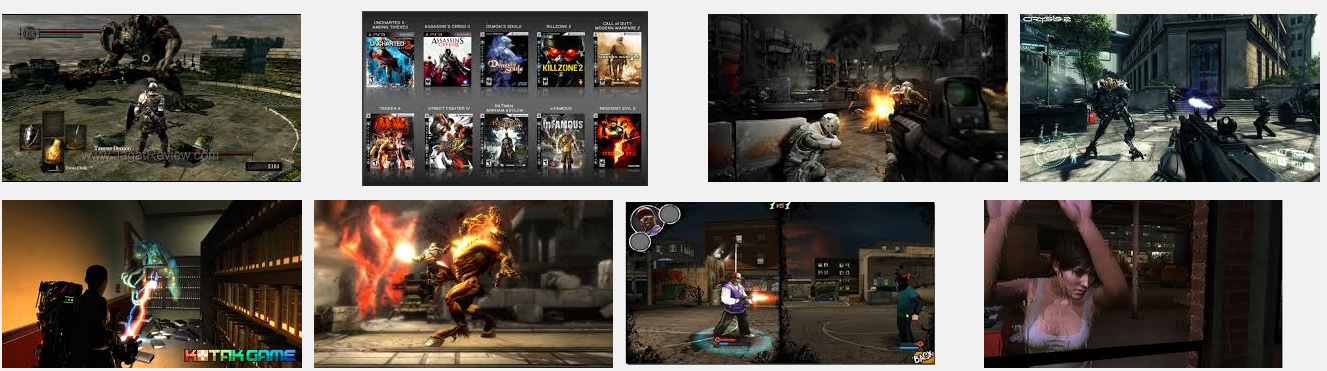 Situs download game pc android java tablet gratis terbaru