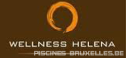 wellness helena piscines bruxelles