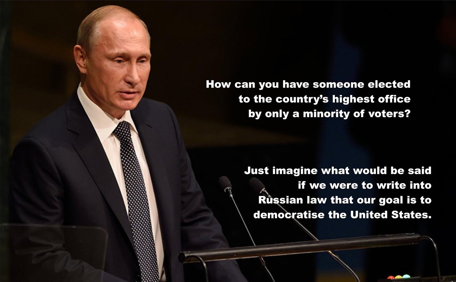 http://en.kremlin.ru/events/president/transcripts/50548