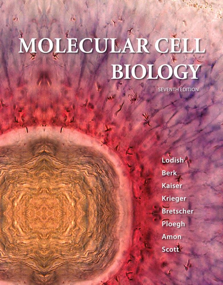 lehninger principios de bioquimica 6ta edicion pdf 47