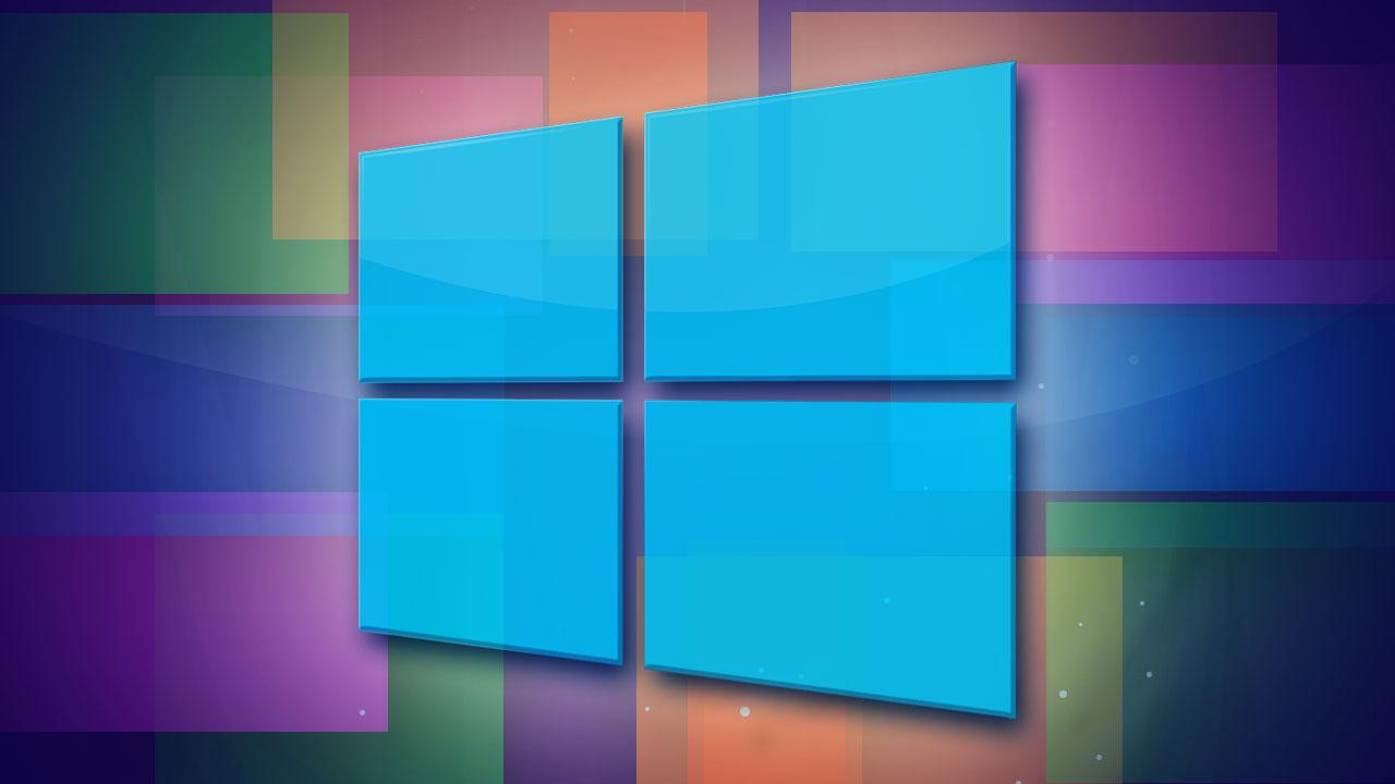 WINDOWS 8 ,Thủ thuật WIN 8 , Download WINDOWS 8 free