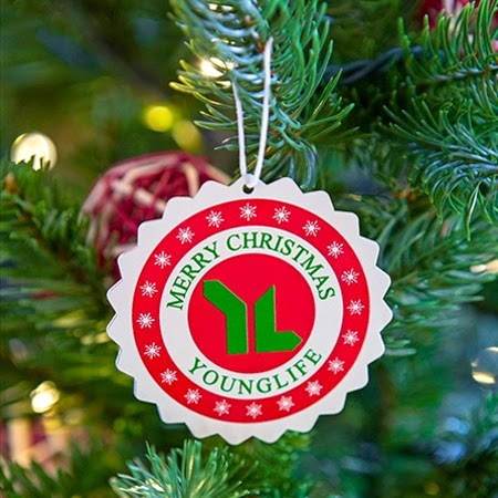 The Young Life Leader Blog: Young Life Christmas Gift Ideas