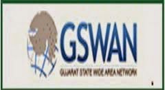 GSWAN