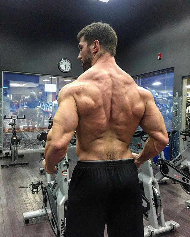 Masculina Wear ™®: The best bodybuilding's Motivation Guys ...