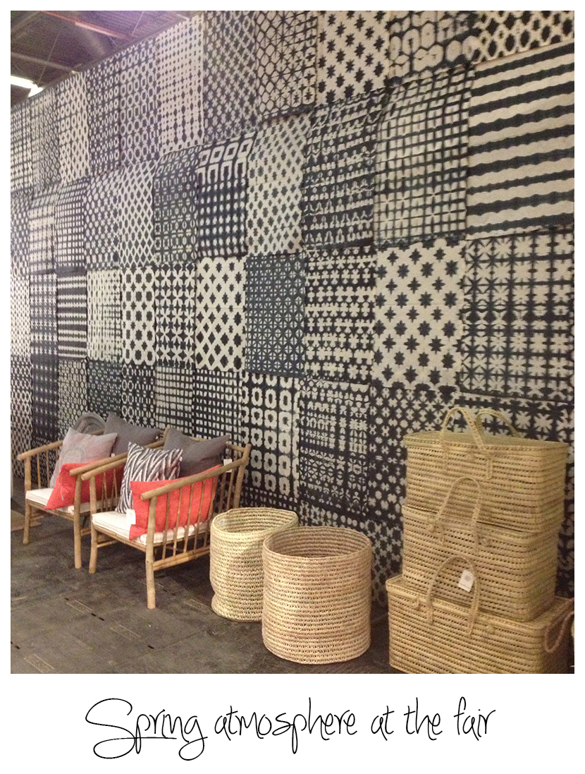 tine k home sweet memories from paris. Black Bedroom Furniture Sets. Home Design Ideas