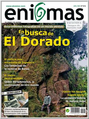 Revista Enigmas Enero 2013 [PDF] %5Bpelisbilly%5D