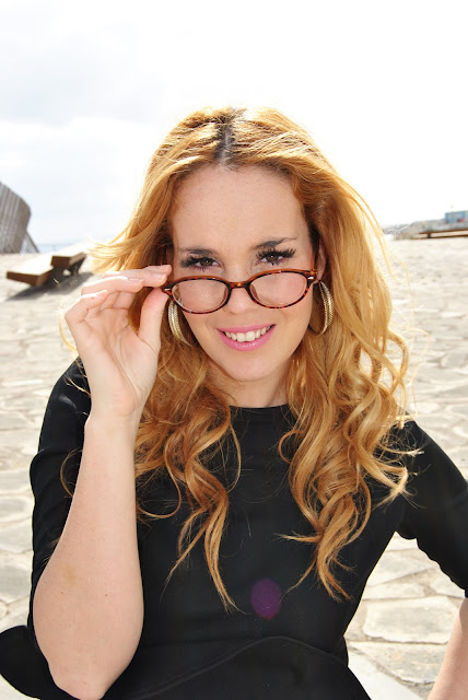 firmoo glasses, gafas de vista baratas, web store sunnies, nery hdez