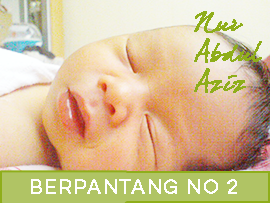 Nur Abdul Aziz : 19 Sept 2008