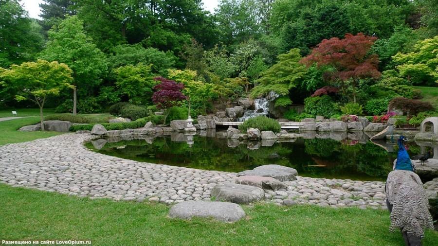 "fotos jardins japoneses:Os famosos ""Jardins Japoneses"" fora do Japão . JURÍDICO – HIGH TECH"