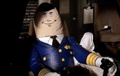 http://4.bp.blogspot.com/-kjeL5dcHCRQ/VOxM6KZ1yfI/AAAAAAAAAy8/1X0JYMs-aqM/s1600/Airplane-autopilot.jpg