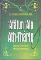 'afatun 'ala ath thariq terapi ruhiyah aktivis dakwah rumah buku