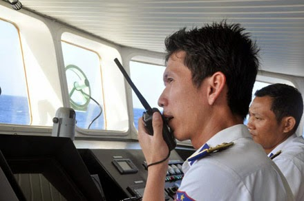 http://luong1950.blogspot.com/search/label/%C4%90%E1%BB%8Dc%20gi%C3%B9m