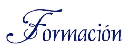 FORMACIÓN A ESTUDIANTES