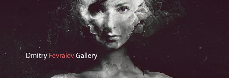 DF Gallery