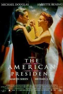 Mi Querido Presidente en Español Latino
