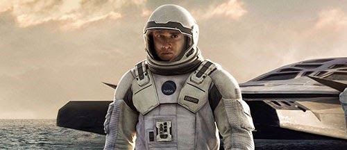interstellar-new-posters-matthew-mcconaughey