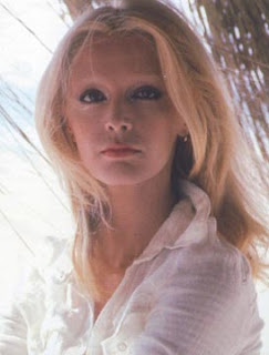 Patty Pravo 70s