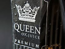 [42] QUEEN OF JUICE