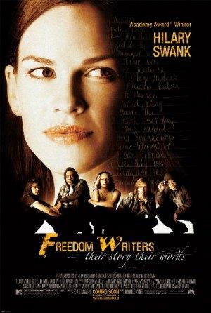 Ver Escritores de la Libertad (2007) - Latino Online