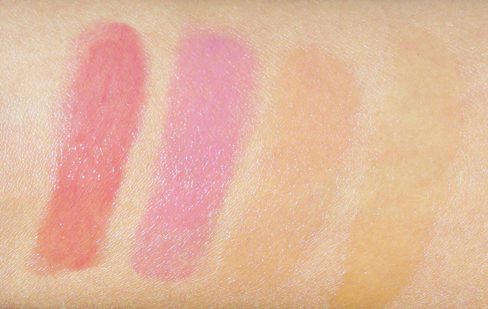 Maybelline Baby Lips Review & Swatches   neonrouge37