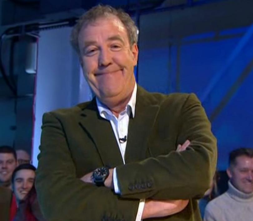 Jeremy+Clarkson+-+Smug.png