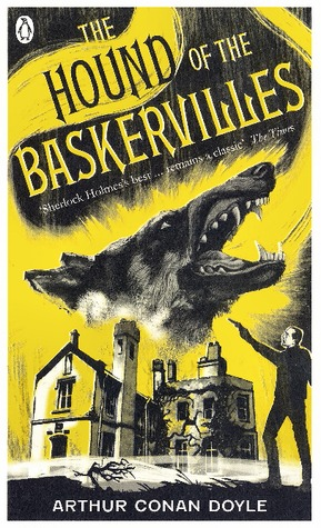 book stick of sherlock nexus the end of the baskervilles