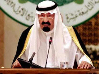 Election, King Abdullah, Sauidi Arabia, Vote, Women