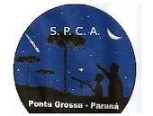 PONTA GROSSA/PR (observação técnica)