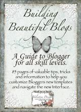Building Beautiful Blogs