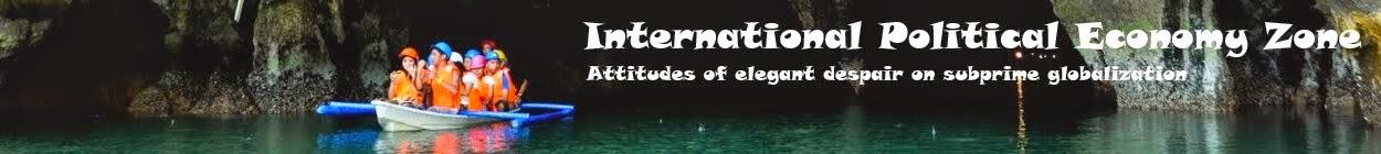 International Political Economy Zone