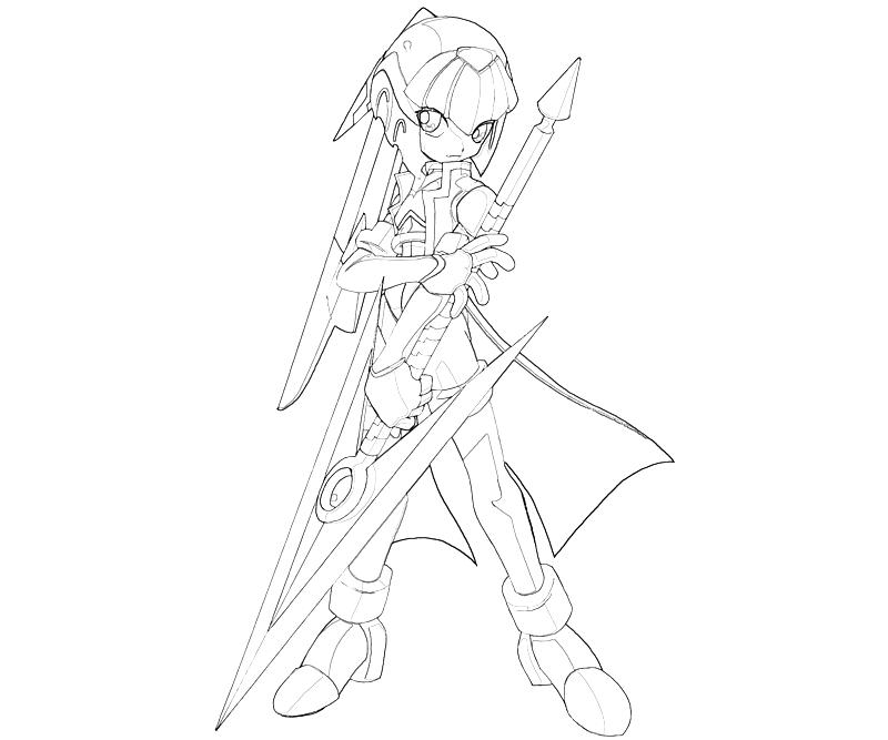 printable leviathan weapon_coloring pages 2