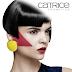 Catrice Geometrix Limited Edition