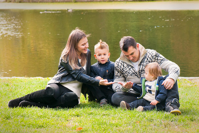 family photography nyc