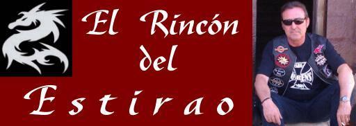 El Rincón del Estirao