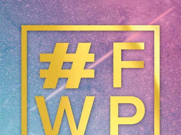 Meet #FireworkPeople